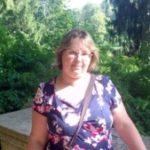 Profile photo of Ольга